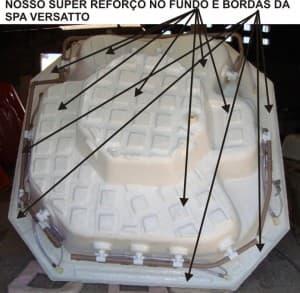 REFORCO-VERSATTO