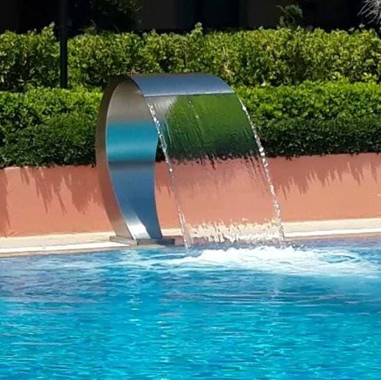 wave-tech